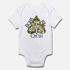Bona Na Croin Infant Bodysuit
