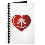 Heart Genealogy Journal