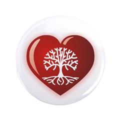 Heart Genealogy 3.5