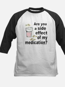 MEDICATION Tee
