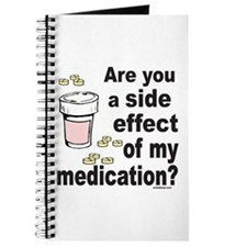 MEDICATION Journal