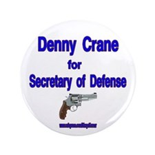 "DEFENSE 3.5"" Button"