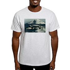 AWACS: E2C T-Shirt