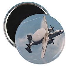 AWACS: E2C Magnet