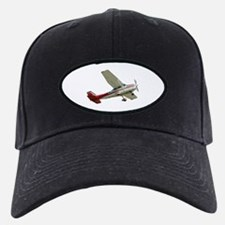 Solo Flight Baseball Hat