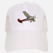 Solo Flight Baseball Baseball Cap