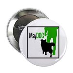 "MayDOG 2.25"" Button"