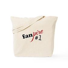 Fanpire - Tote Bag