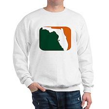 MIAMI HURRICANES Sweatshirt