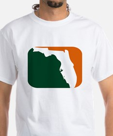 MIAMI HURRICANES Shirt