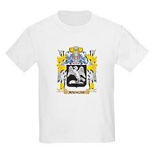 Hobospider Dog T-Shirt