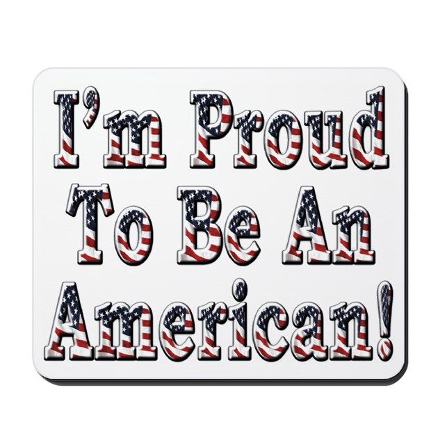 why im proud to be an 10 reasons why i am no longer proud to be an american by gary alan scott, august 12th 2013 comment  i am not proud of the movement toward plutocracy,.