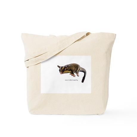 Baby Junior Tote Bag