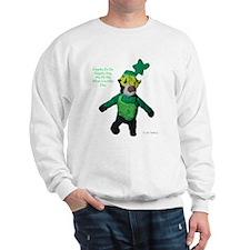 Autisum Sweatshirt