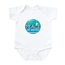 Bjork Infant Bodysuit