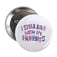 I Still Live With My Parents 2.25