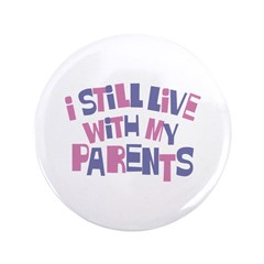 I Still Live With My Parents 3.5
