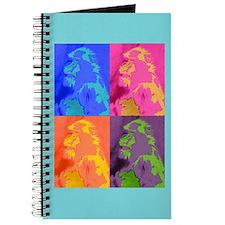 Animal Graphics Journal