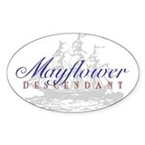 Mayflower 10 Pack