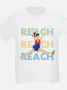 Skate Landing T-Shirt