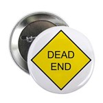 """Unsorted Products 2.25"""" Button (10 pack)"""