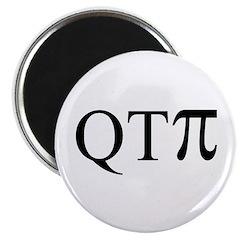 QTPi Magnet