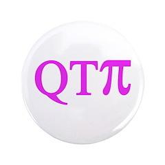 "QTPi 3.5"" Button (100 pack)"