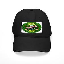 Street promoter Baseball Hat