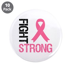 FightStrong Breast Cancer 3.5