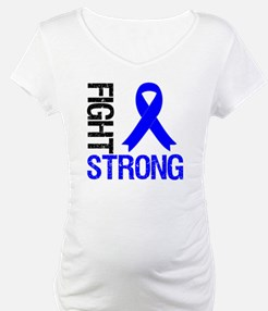 FightStrong ColonCancer Shirt