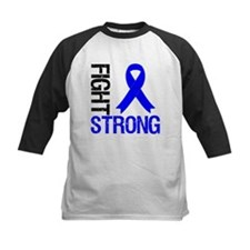 FightStrong ColonCancer Tee