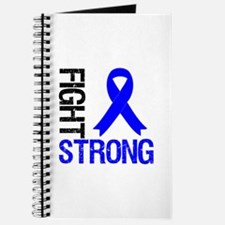 FightStrong ColonCancer Journal