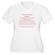 Unique Crazy christmas T-Shirt