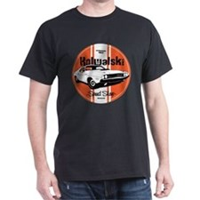 Kowolski Speed Shop T-Shirt