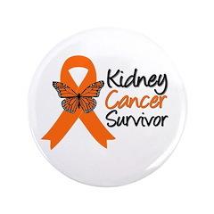 Kidney Cancer Survivor 3.5