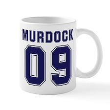 Murdock 09 Mug