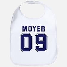 Moyer 09 Bib