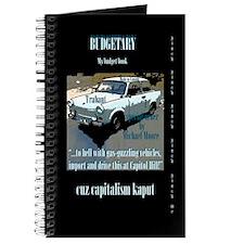 Budgetary Journal