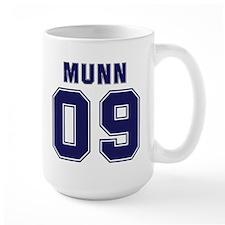 Munn 09 Mug