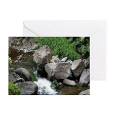 Tranquility Greeting Cards (Pk of 10)