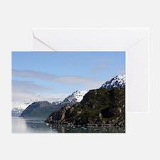 'Alaska Landscape' Greeting Cards (Pk of 10)