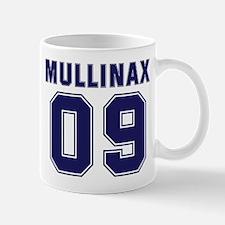 Mullinax 09 Mug