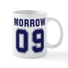 Morrow 09 Mug