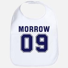 Morrow 09 Bib