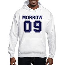 Morrow 09 Hoodie
