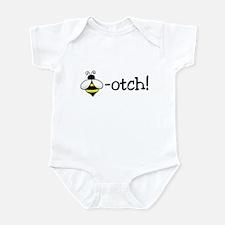Beeotch Infant Bodysuit