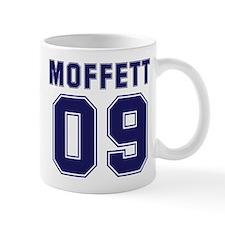 Moffett 09 Mug
