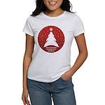 Remember Your Ancestors Women's T-Shirt