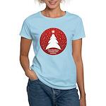 Remember Your Ancestors Women's Light T-Shirt