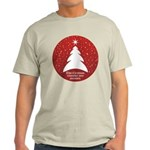 Remember Your Ancestors Light T-Shirt